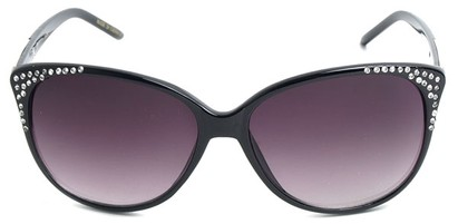 Image #1 of Women's and Men's SW Cat Eye Style #3090
