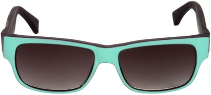 Image #1 of Women's and Men's SW Sun Reader Style #31602