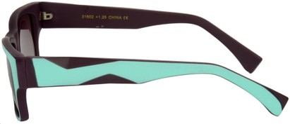 Image #2 of Women's and Men's SW Sun Reader Style #31602