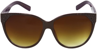 Image #1 of Women's and Men's SW Cat Eye Style #9125