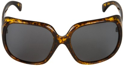 Image #1 of Women's and Men's SW Polarized Oversized Style #4270