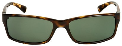 Image #1 of Women's and Men's SW Polarized Style #1152