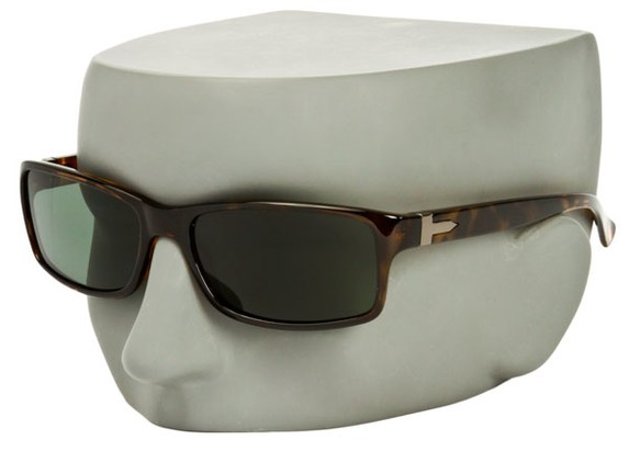 Image #3 of Women's and Men's SW Polarized Style #1152