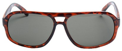 Image #1 of Women's and Men's SW Vintage Aviator Style #3338