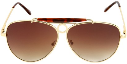 Image #1 of Women's and Men's SW Aviator Style #124
