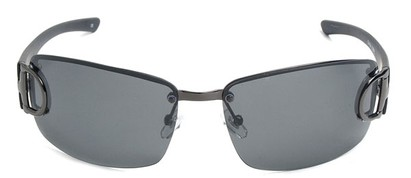 Image #2 of Women's and Men's SW Polarized Style #207