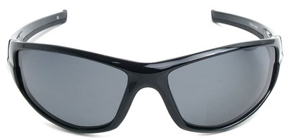 Image #1 of Women's and Men's SW Polarized Style #55100