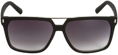 Soft Touch Wayfarers