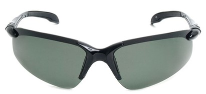 Image #1 of Women's and Men's SW Polarized Sport Style #1194