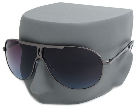 Image #3 of Women's and Men's SW Aviator Style #500