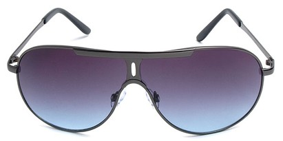 Image #1 of Women's and Men's SW Aviator Style #500