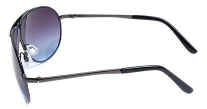 Image #2 of Women's and Men's SW Aviator Style #500