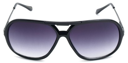 Image #1 of Women's and Men's SW Aviator Style #540433