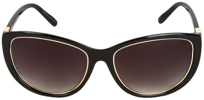 Image #1 of Women's and Men's SW Cat Eye Style #1222