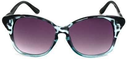 Image #1 of Women's and Men's SW Cat Eye Style #934