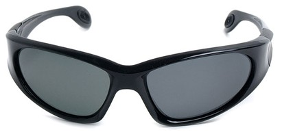 Image #1 of Women's and Men's SW Polarized Sport Style #540150