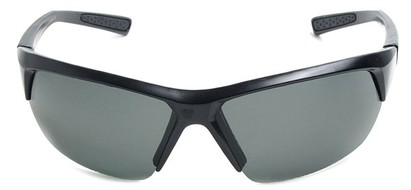 Image #1 of Women's and Men's SW Polarized Sport Style #8790