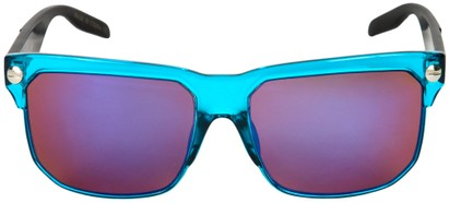 Image #1 of Women's and Men's SW Mirrored Retro Style #806