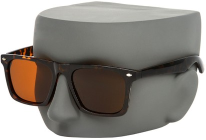 Image #3 of Women's and Men's SW Polarized Style #1229