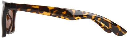 Image #2 of Women's and Men's SW Polarized Style #1229