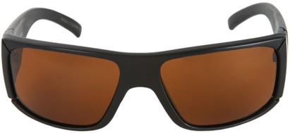 Image #1 of Women's and Men's SW Polarized Style #1177