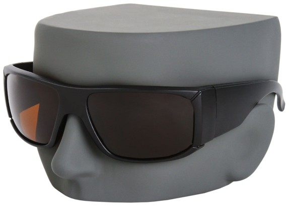 Image #3 of Women's and Men's SW Polarized Style #1177
