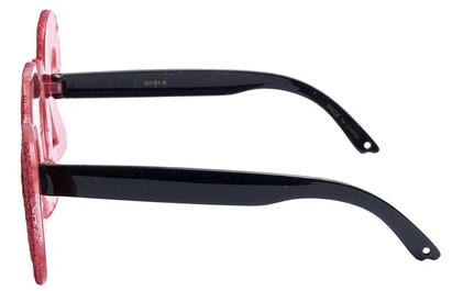 Image #2 of Women's and Men's SW Novelty Sunglasses #541619