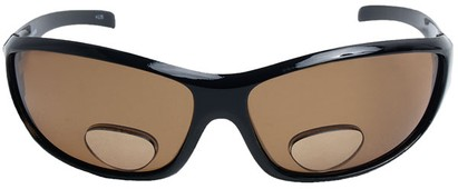 Image #1 of Women's and Men's SW Polarized Bi-Focal Style #55063