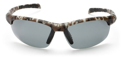 Image #1 of Women's and Men's SW Polarized Sport Style #5708