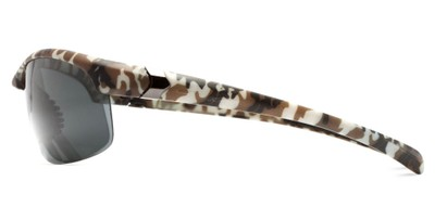 Image #2 of Women's and Men's SW Polarized Sport Style #5708