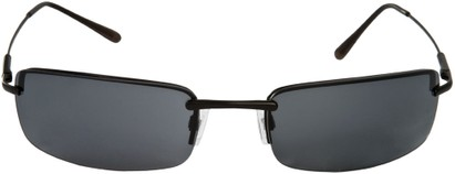 Image #1 of Women's and Men's SW Rimless Style #857