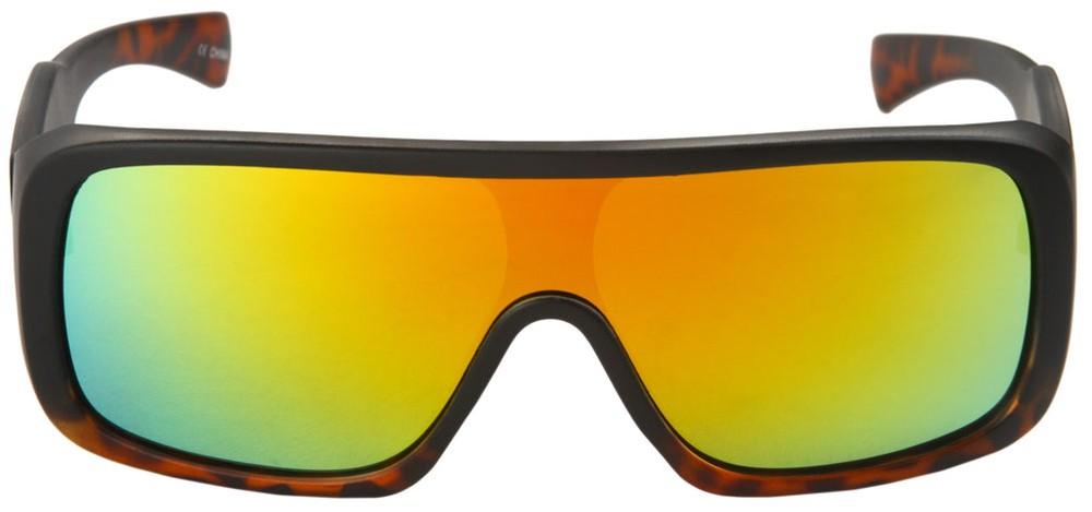 oversized womens aviator sunglasses  oversized womens aviator sunglasses