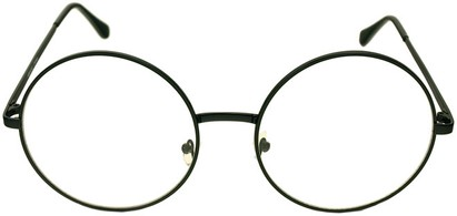 Harry Potter Style Round Glasses