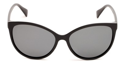 polarized cat eye shades