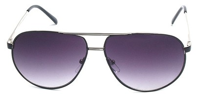 Image #2 of Women's and Men's SW Vintage Aviator Style #303