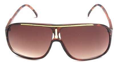 Image #1 of Women's and Men's SW Celebrity Aviator Style #9920