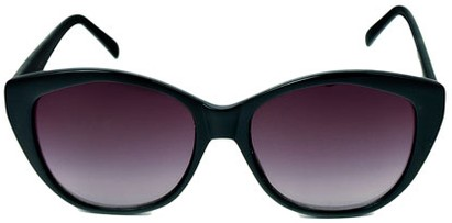 Image #1 of Women's and Men's SW Cat Eye Style #2149