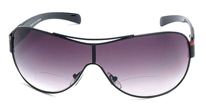 Image #1 of Women's and Men's SW Bi-Focal Shield Style #7981