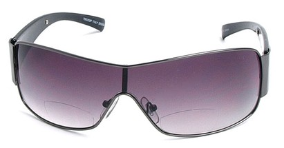 Image #1 of Women's and Men's SW Shield Bifocal Style #7982