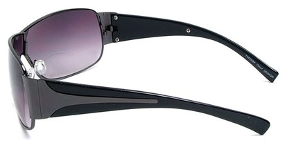 Image #2 of Women's and Men's SW Shield Bifocal Style #7982