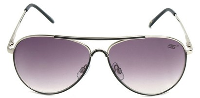 Image #1 of Women's and Men's SW Neon Aviator Style #55700