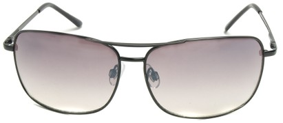 Image #1 of Women's and Men's SW Square Aviator Style #808
