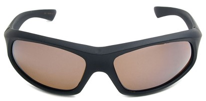 Image #1 of Women's and Men's SW Polarized Style #1916