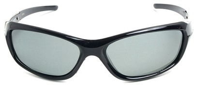Image #1 of Women's and Men's SW Polarized Style #1959