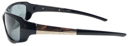 Image #2 of Women's and Men's SW Polarized Style #1959