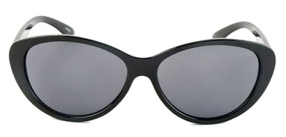 Image #1 of Women's and Men's SW Cat Eye Style #1767