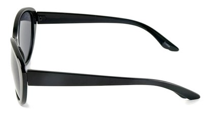 Image #2 of Women's and Men's SW Cat Eye Style #1767