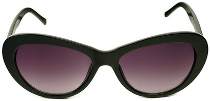 Image #1 of Women's and Men's SW Cat Eye Style #412