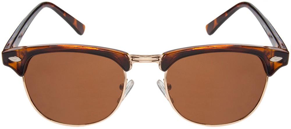 Clubmaster Style Sunglasses  retro clubmaster style sunglasses in tortoise black sunglass
