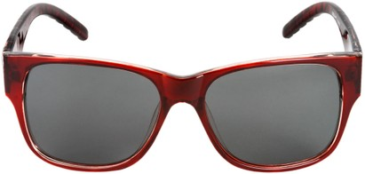 Image #1 of Women's and Men's SW Polarized Style #8860
